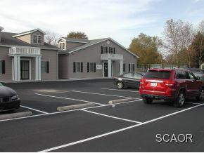 Apartments for Rent, ListingId:33872970, location: 32695 Long Neck Road Millsboro 19966