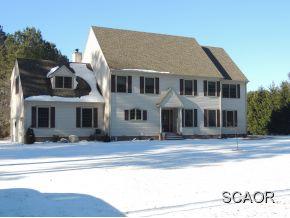 Real Estate for Sale, ListingId: 30569529, Fruitland,MD21826