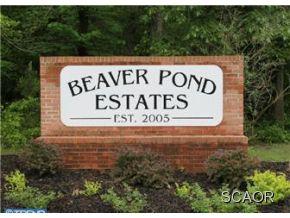 Real Estate for Sale, ListingId: 30612788, Harrington,DE19952