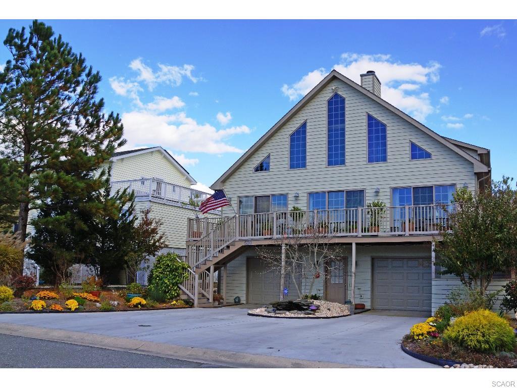 Real Estate for Sale, ListingId: 30612693, Lewes,DE19958
