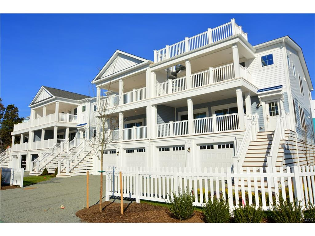 Real Estate for Sale, ListingId: 30612652, Dewey Beach,DE19971