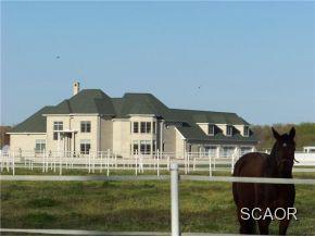Real Estate for Sale, ListingId: 30661167, Camden,DE19934