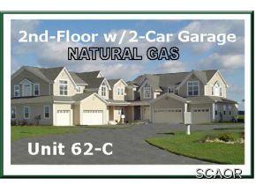 Real Estate for Sale, ListingId: 30674776, Milford,DE19963