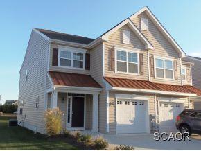 Real Estate for Sale, ListingId: 30685582, Rehoboth Beach,DE19971