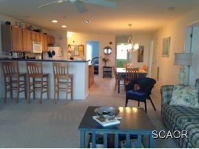Real Estate for Sale, ListingId: 30685594, Rehoboth Beach,DE19971