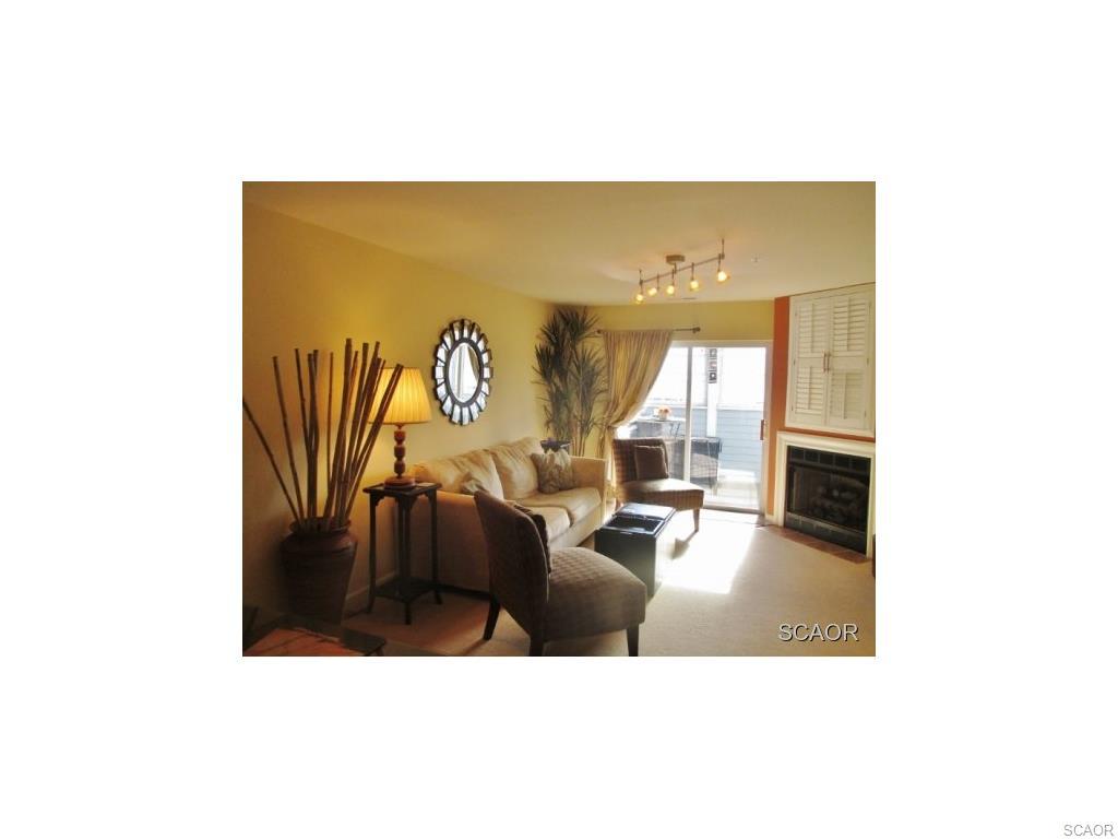 Real Estate for Sale, ListingId: 30711447, Rehoboth Beach,DE19971
