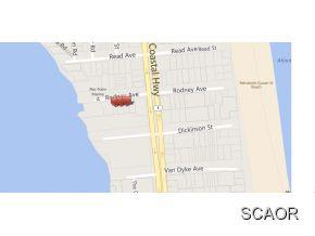 Real Estate for Sale, ListingId: 30711413, Dewey Beach,DE19971