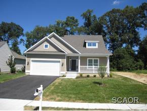 Real Estate for Sale, ListingId: 30711465, Frankford,DE19945