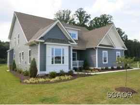 Real Estate for Sale, ListingId: 30711466, Frankford,DE19945
