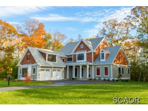 Real Estate for Sale, ListingId: 30726796, Lewes,DE19958