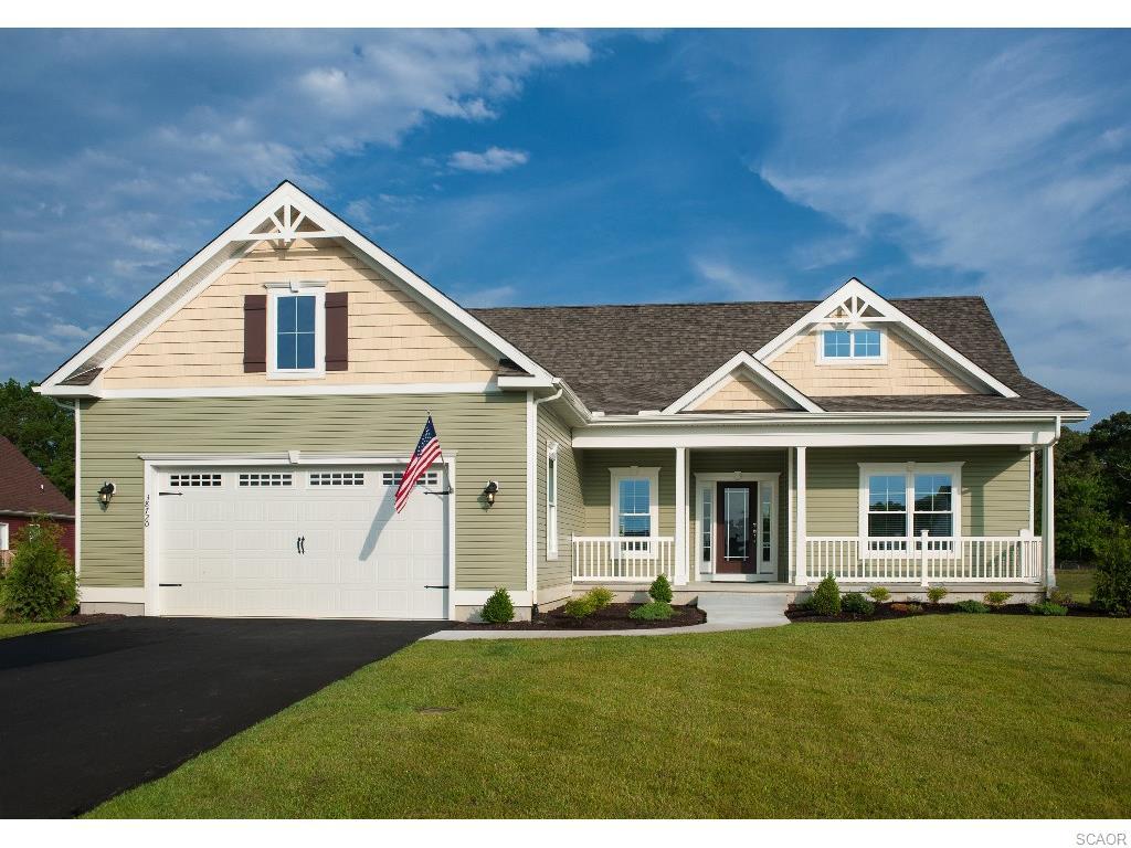 Real Estate for Sale, ListingId: 30726814, Ocean View,DE19970