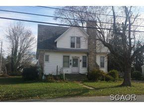 Real Estate for Sale, ListingId: 30748356, Milford,DE19963