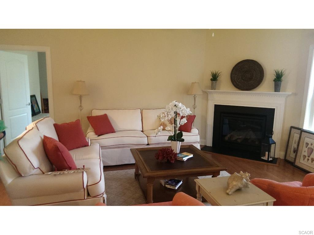 Real Estate for Sale, ListingId: 30748430, Seaford,DE19973