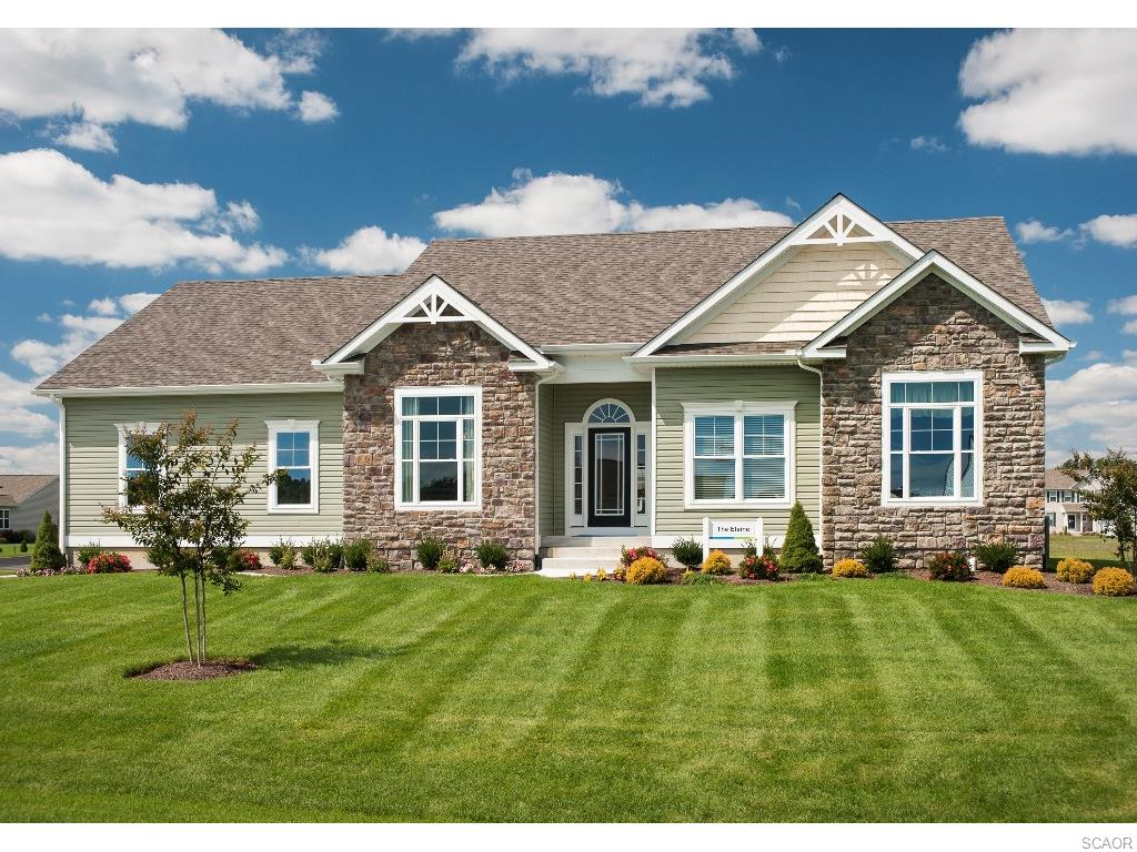 Real Estate for Sale, ListingId: 30748433, Dagsboro,DE19939