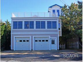 Real Estate for Sale, ListingId: 30788300, Lewes,DE19958