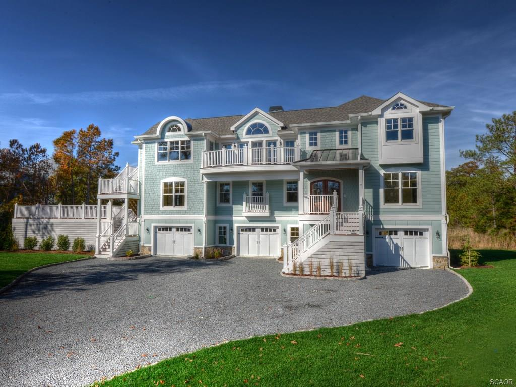 Real Estate for Sale, ListingId: 30800048, Rehoboth Beach,DE19971