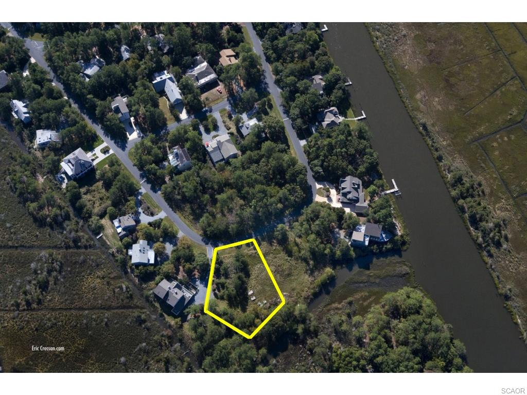Real Estate for Sale, ListingId: 30800049, Rehoboth Beach,DE19971
