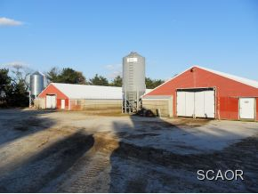 Real Estate for Sale, ListingId: 30807845, Laurel,DE19956