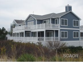 Real Estate for Sale, ListingId: 30813601, Dewey Beach, DE  19971