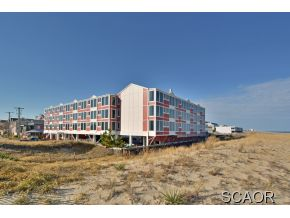 Real Estate for Sale, ListingId: 30816265, Dewey Beach,DE19971