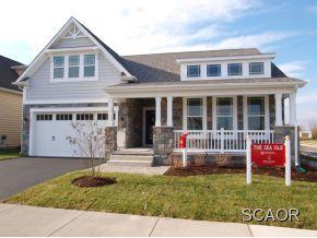Real Estate for Sale, ListingId: 30860671, Millville,DE19967
