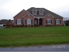 Real Estate for Sale, ListingId: 30860623, Lewes,DE19958