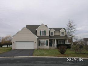Real Estate for Sale, ListingId: 30883746, Rehoboth Beach,DE19971