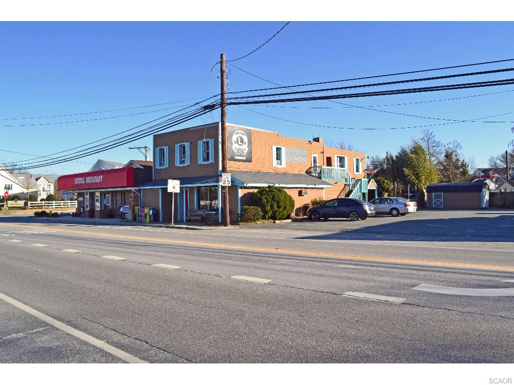 Real Estate for Sale, ListingId: 30883747, Rehoboth Beach,DE19971