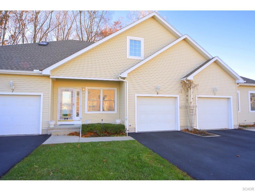 Real Estate for Sale, ListingId: 30904059, Rehoboth Beach,DE19971