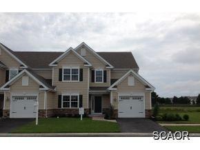 Real Estate for Sale, ListingId: 31746028, Ocean View,DE19970