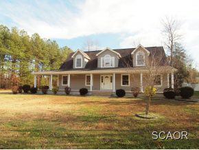Real Estate for Sale, ListingId: 30934475, Millsboro,DE19966