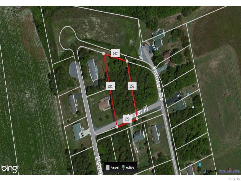 Real Estate for Sale, ListingId: 30957413, Milton,DE19968