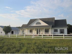 Real Estate for Sale, ListingId: 30986016, Bridgeville,DE19933