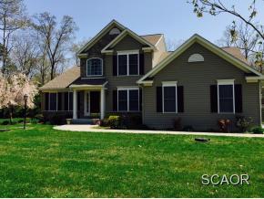 Real Estate for Sale, ListingId: 31012169, Greenwood,DE19950