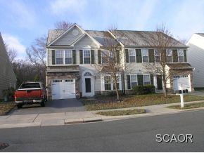 Real Estate for Sale, ListingId: 31033785, Millville,DE19967