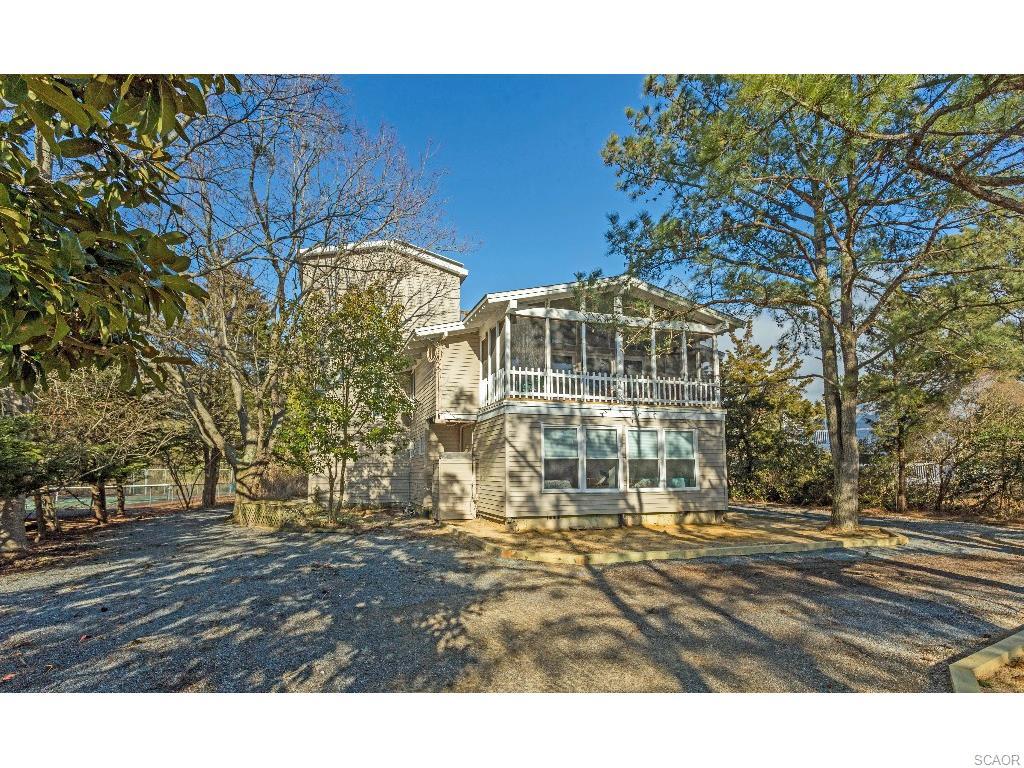 Real Estate for Sale, ListingId: 31033786, Rehoboth Beach,DE19971