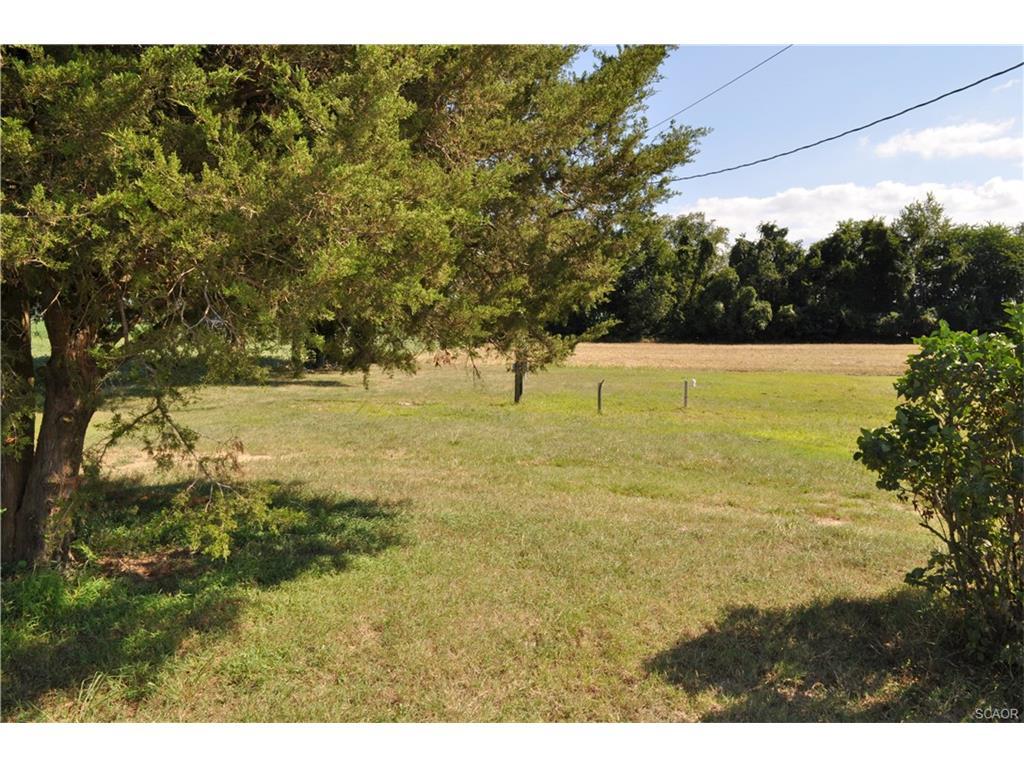 Real Estate for Sale, ListingId: 31050396, Milton,DE19968