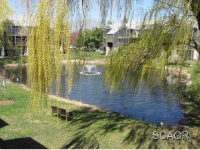 Real Estate for Sale, ListingId: 31157846, Rehoboth Beach,DE19971