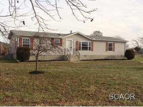 Real Estate for Sale, ListingId: 31157892, Harrington,DE19952