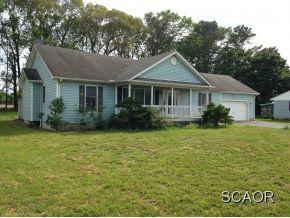 Real Estate for Sale, ListingId: 31157897, Harrington,DE19952