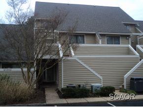 Real Estate for Sale, ListingId: 31207460, Rehoboth Beach,DE19971