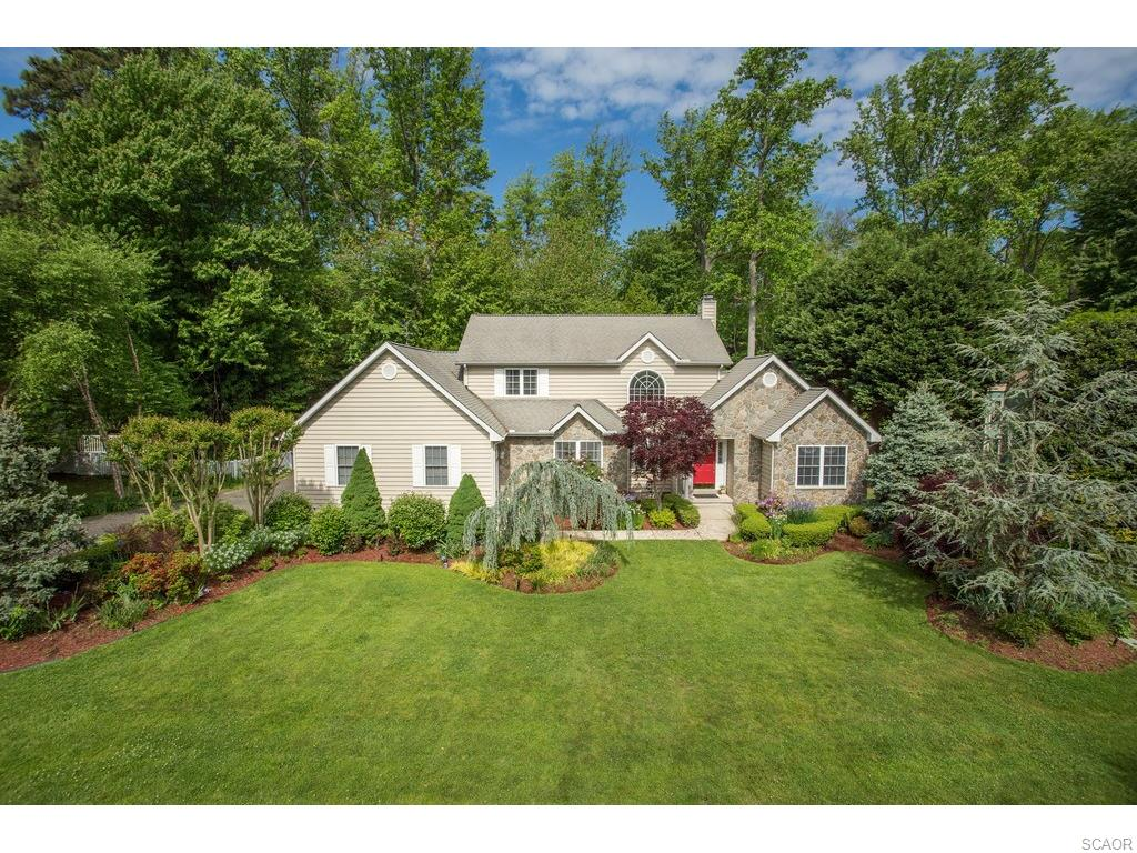 Real Estate for Sale, ListingId: 31207609, Rehoboth Beach,DE19971