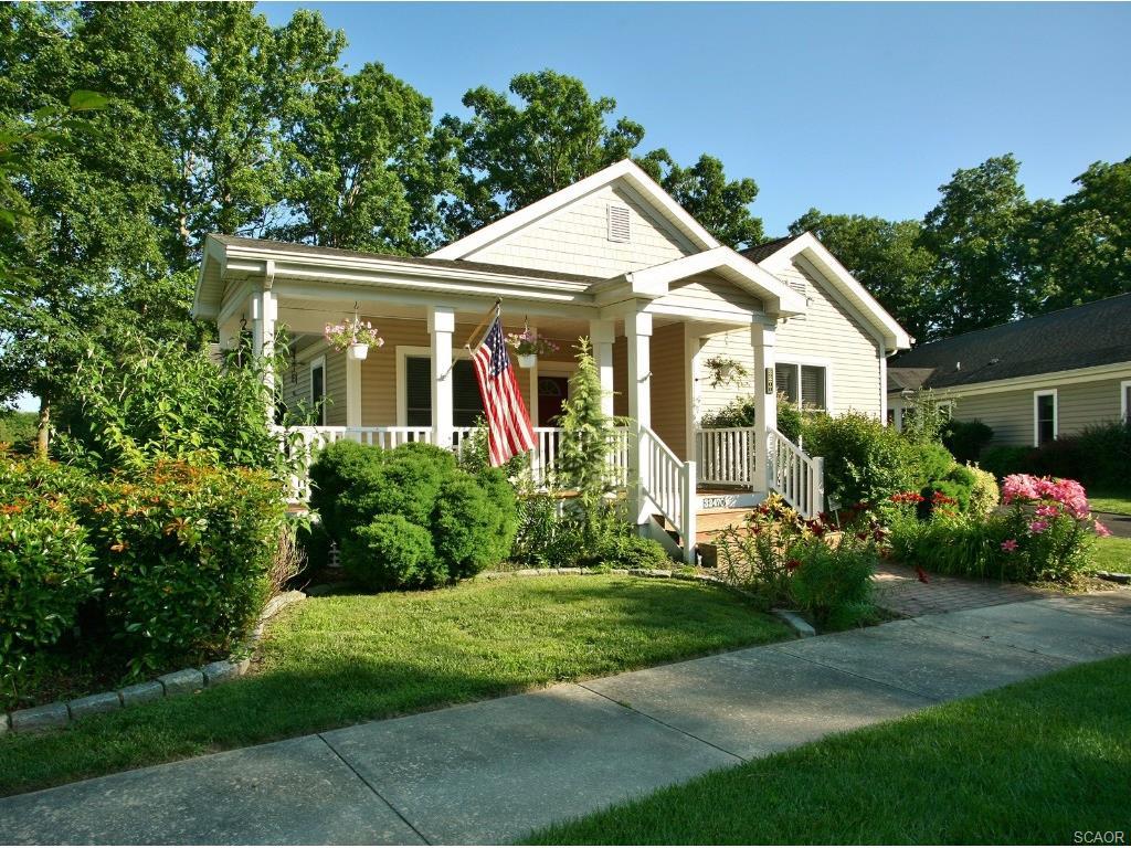 Real Estate for Sale, ListingId: 31207458, Millsboro,DE19966