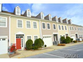 Real Estate for Sale, ListingId: 31207459, Rehoboth Beach,DE19971