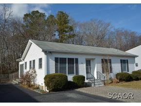 Real Estate for Sale, ListingId: 31241348, Ocean View,DE19970