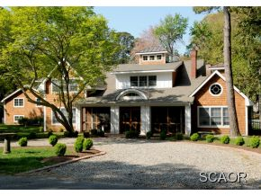 Real Estate for Sale, ListingId: 31252599, Rehoboth Beach,DE19971