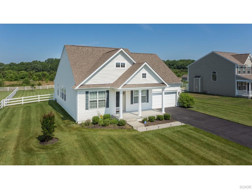 Real Estate for Sale, ListingId: 31252584, Millsboro,DE19966