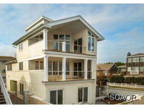 Real Estate for Sale, ListingId: 31252600, Dewey Beach,DE19971