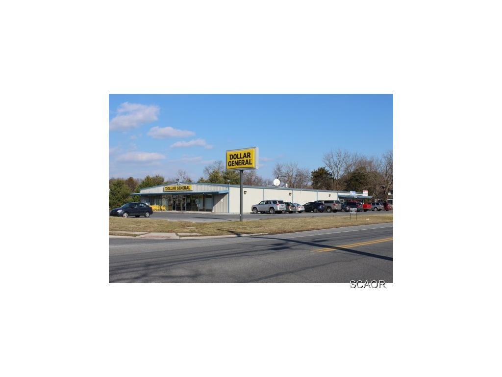 Real Estate for Sale, ListingId: 35897145, Milton,DE19968