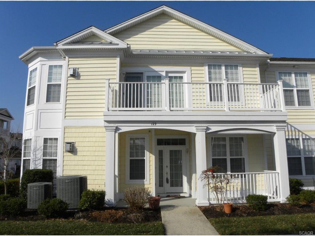 Real Estate for Sale, ListingId: 31267860, Ocean View,DE19970
